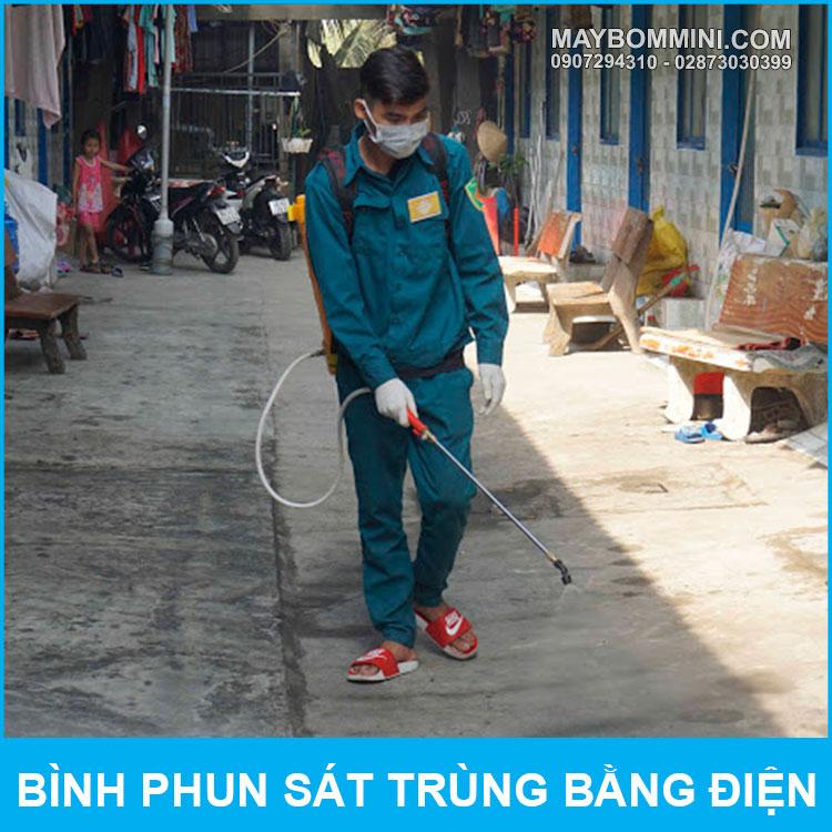 Binh Phun Thuoc Sat Trung Phong Dich Gia Re