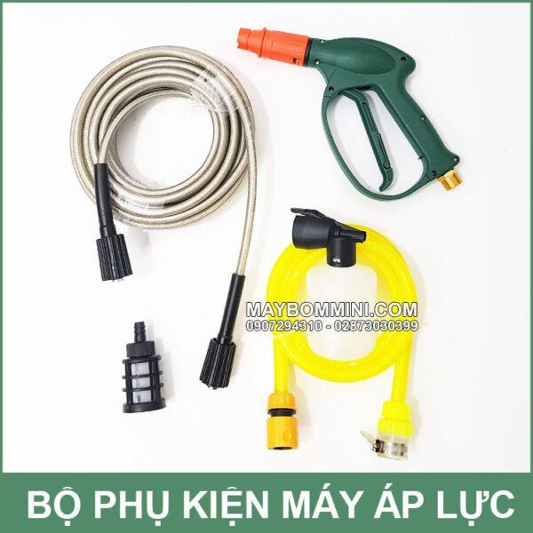 Bo Phu Kien May Xit Rua Ap Luc Cao Dekton