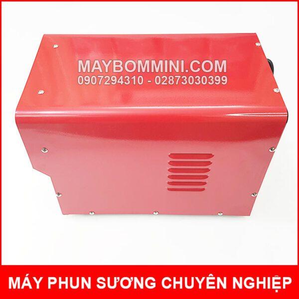 FOG 6100 Fog Machine FUJI TEX