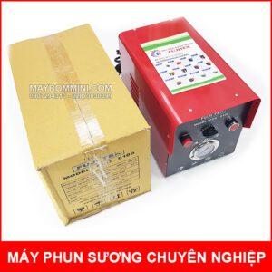May Phun Suong Chuyen Nghiep 100 Bec Gia Re