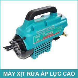 May Xit Rua Ap Luc Cao Co Chinh Ap Gia Re T Max Chinh Hang
