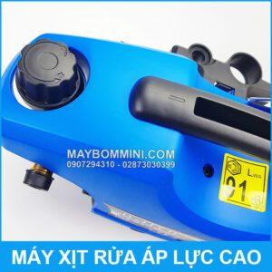 May Bom Ap Luc Cao Chinh Ap Ve Sinh May Lanh JVT 110