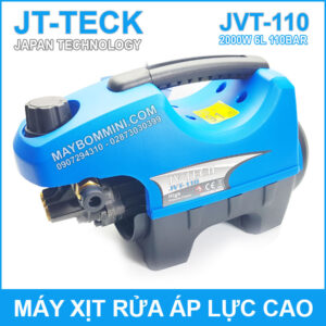 May Rua Xe Ap Luc Cao Gia Dinh Gia Re JVT 110