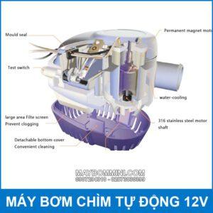 Cau Tao Chi Tiet May Bom Chim Tu Dong