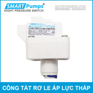 Cong Tat Ro Le Ap Luc Thap