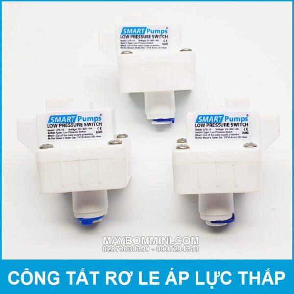 Cong Tat Bao Ve May Bom