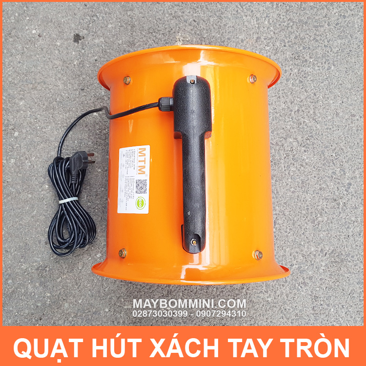 Quat Hut Am Say Kho 220V
