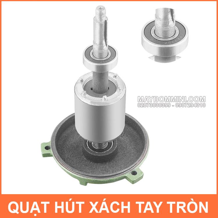 Motor Quat Cao Cap Sieu Ben