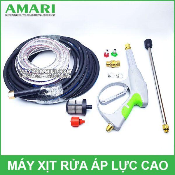 Bo Phu Kien May Xit Rua Ap Luc Cao Amari AM350