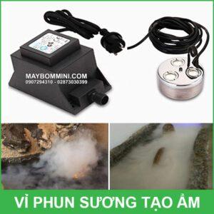 Vi Phun Suong Tao Am Tao Khoi 3 Mat
